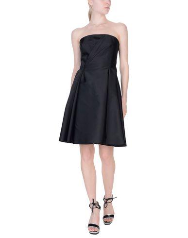ALBERTA FERRETTI Kurzes Kleid Kostenloser Versand Guter Verkauf Kaufen Sie billige breite Palette von Footlocker Finishline zum Verkauf Geniue-Händler für Verkauf Billig Wie viel YhabPa5a4L