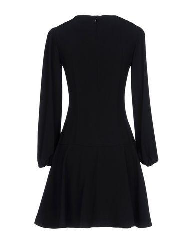 Verkauf Blick Günstig Kaufen Mode-Stil REDValentino Kurzes Kleid F9F8qkXR