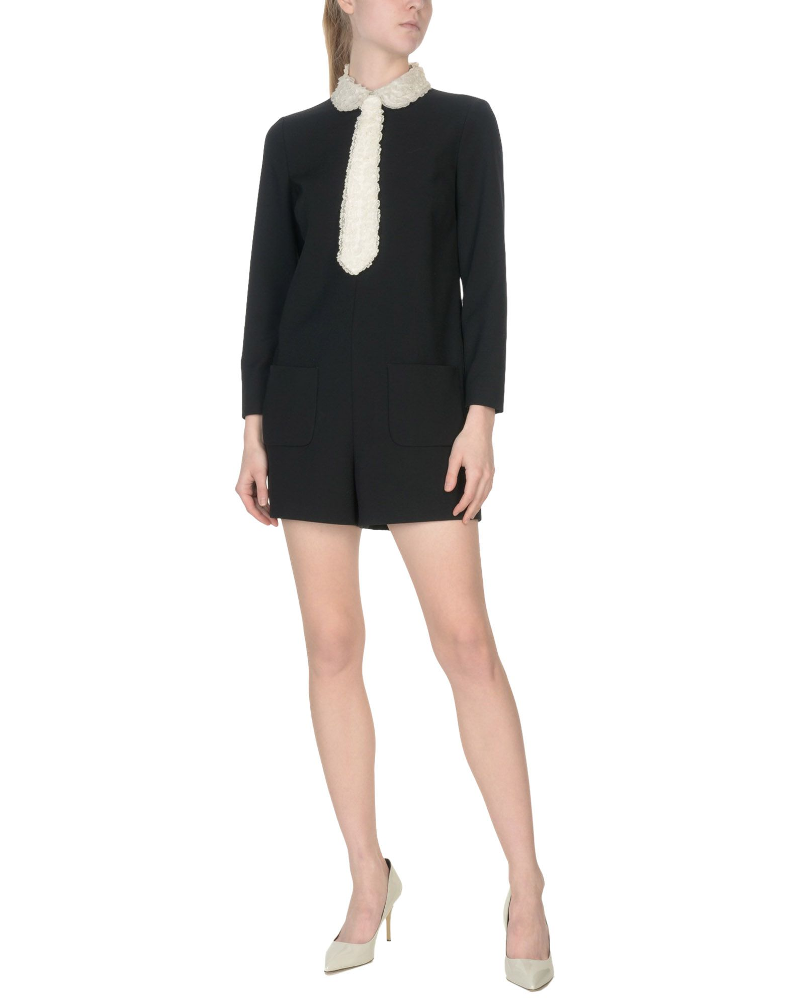 Tuta/One Piece Redvalentino Donna - Acquista online su
