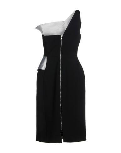 ANTONIO BERARDI Enges Kleid