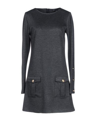 MARY DALOIA® Kurzes Kleid Vorbestellung Günstig Online SbIJSpgZ