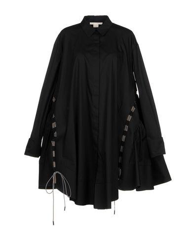 ANTONIO BERARDI - Shirt dress