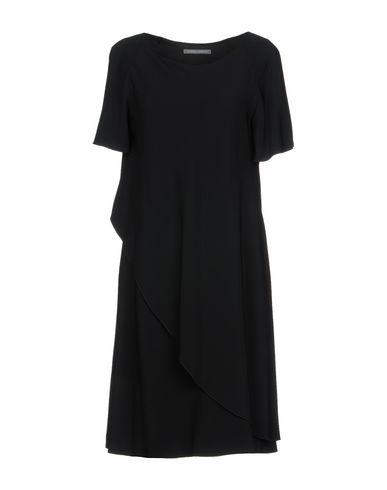 ALBERTA FERRETTI Kurzes Kleid