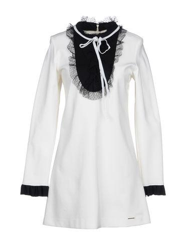MARY DALOIA® Kurzes Kleid