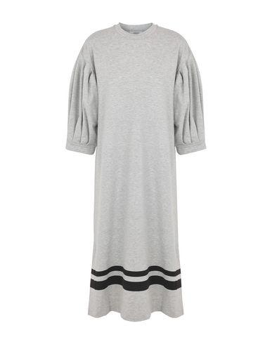 utløp limited edition Mose Copenhagen Pop Tia Kjole Vestido En Medie Pierna klaring Eastbay billig salg L3fTiP76Io