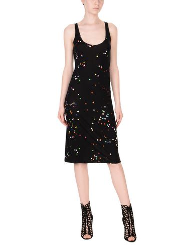 Givenchy Silkekjole høy kvalitet bestemt klaring Kjøp rabatt falske klaring clearance zjYeic