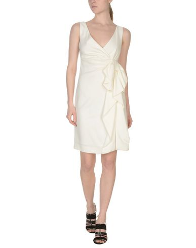 REDValentino Enges Kleid Abstand Footaction tRouerHj