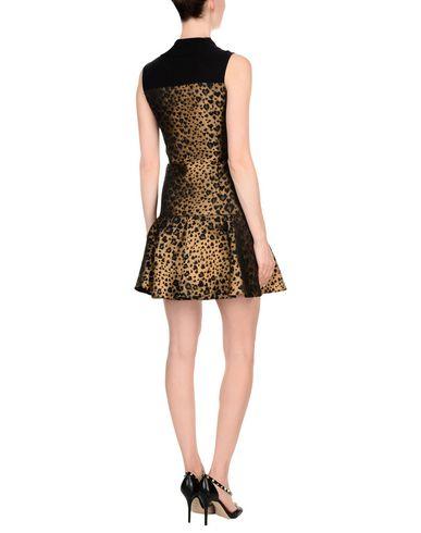 REDValentino Kurzes Kleid Billigsten Günstig Online Spielraum Versorgung Rabatt Wählen Eine Beste Freiraum Für Verkauf nL9gHxa0