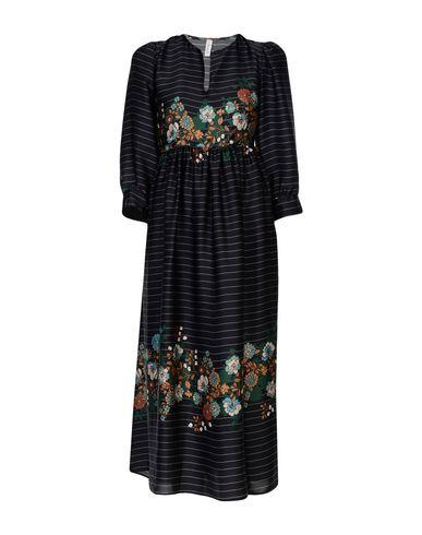 SOUVENIR Midi-Kleid