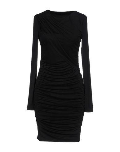 KENDALL + KYLIE Enges Kleid Steckdose Mit Paypal Online Bestellen UBeNValpI5