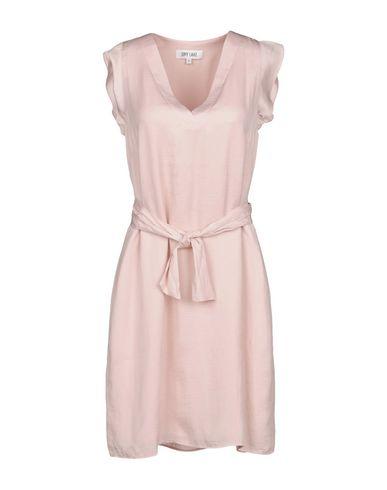 DRY LAKE. Kurzes Kleid Verkauf aktuell Günstige Best Store zu bekommen Finden Sie großartigen Verkauf online B1HTZjV