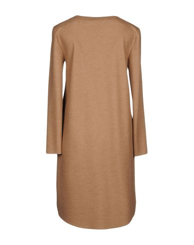 HARRIS WHARF LONDON Kurzes Kleid