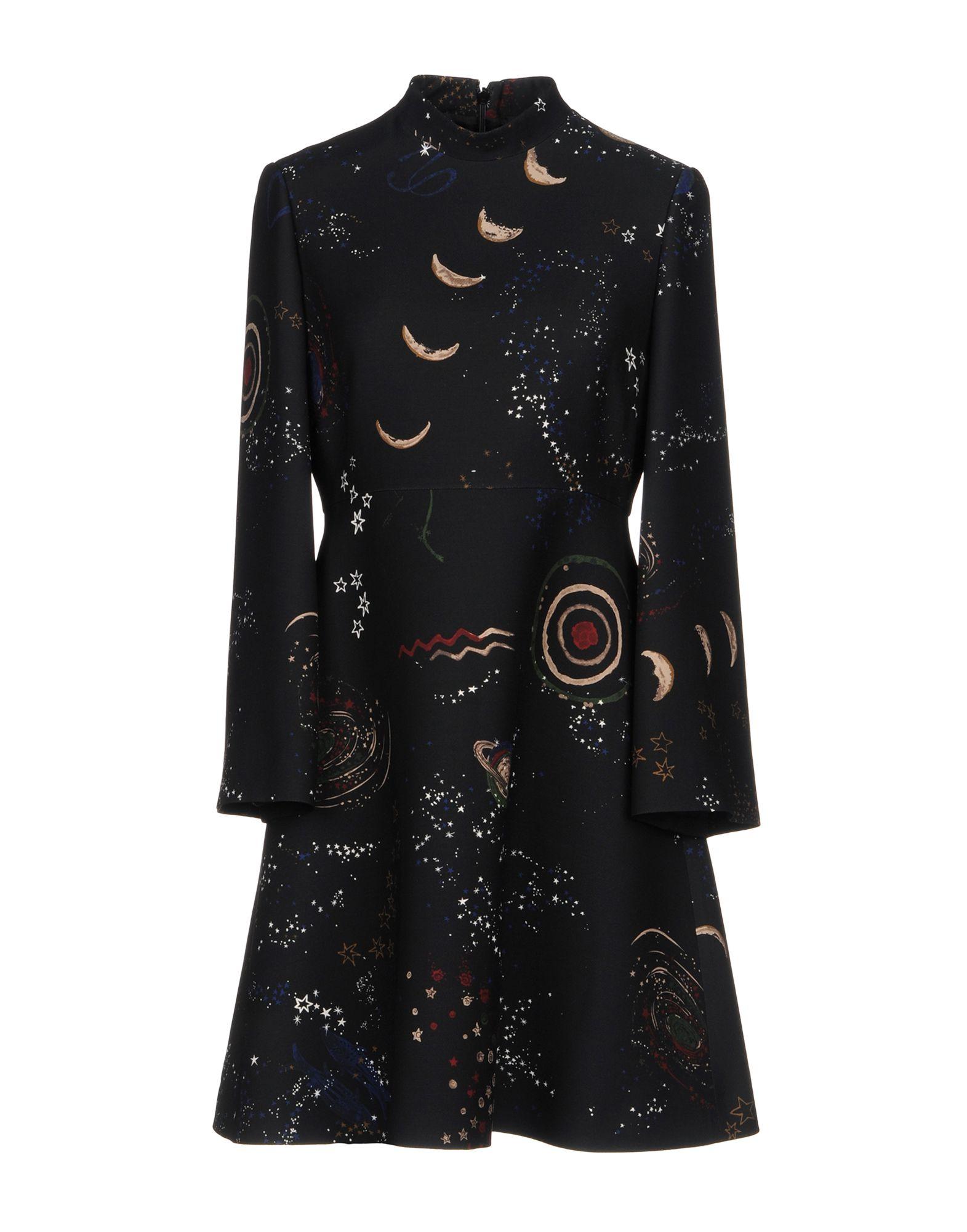 Vestito Corto Valentino Donna - Acquista online su aKs1c