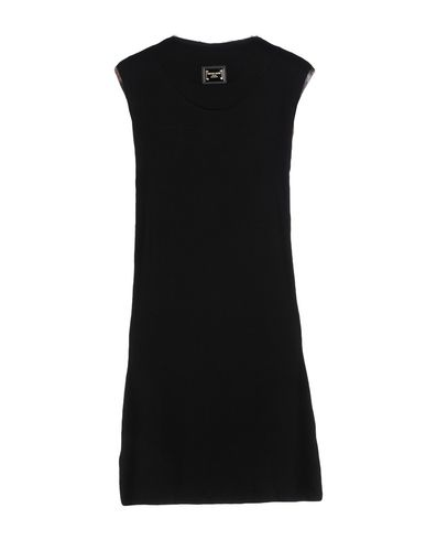 Verkaufsangebote Amazon Online PHILIPP PLEIN Enges Kleid Spielraum Niedriger Preis Erstaunlicher Preis Zu Verkaufen Bekommen TbCFk
