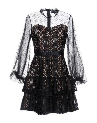VANESSA SCOTT Kurzes Kleid