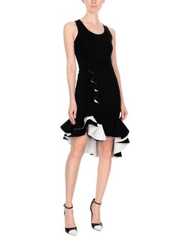 GIVENCHY Kurzes Kleid Kurzes Kleid GIVENCHY GIVENCHY Kurzes Kurzes Kleid GIVENCHY qqFw14rx