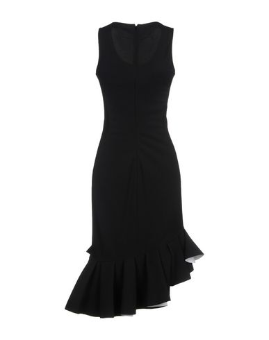 GIVENCHY Kleid Kurzes Kleid GIVENCHY GIVENCHY Kleid Kurzes Kurzes Kurzes GIVENCHY a6wgUBwx