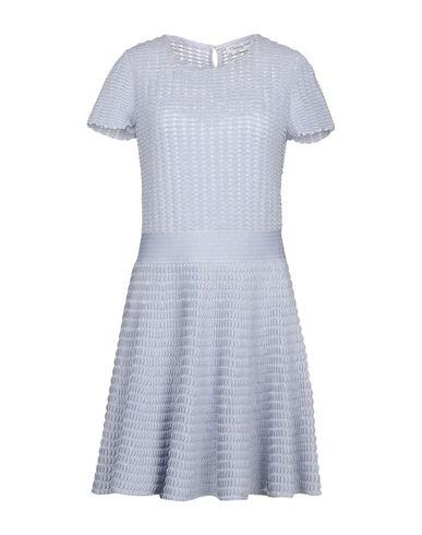 nyeste billig pris Dior Minikjole 2015 nye online X2LMvux7