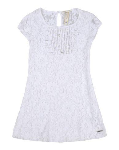 METワンピース&ドレス