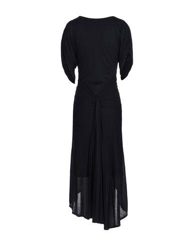 BORBONESE Kurzes Kleid