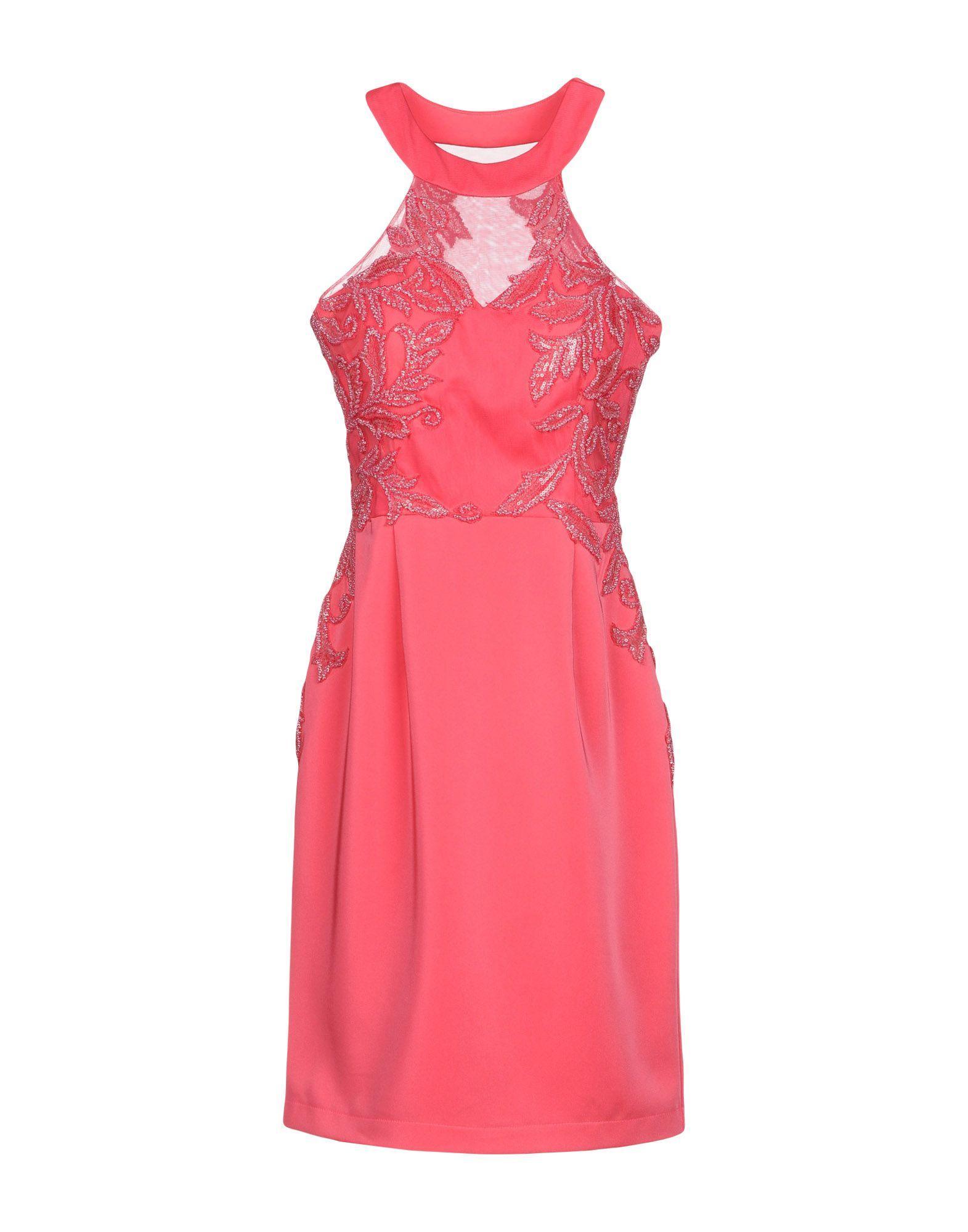 Vestito Al Ginoc o Envier® Couture damen - 34841247BO