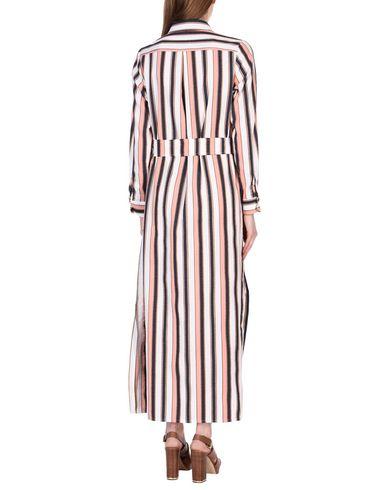 WEILI ZHENG Hemdblusenkleid Großer Rabatt Riesiger Überraschungsverkauf Online Shop Angebot Günstigen Preis Unisex xKtVf