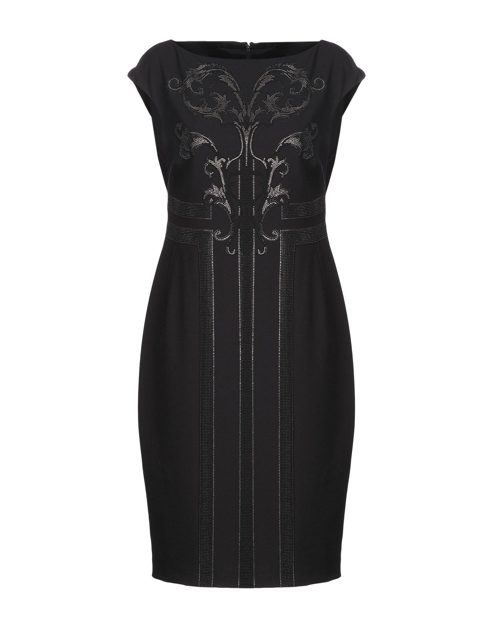Vestito Al Ginoc o Versace Collection damen - 34841374UO