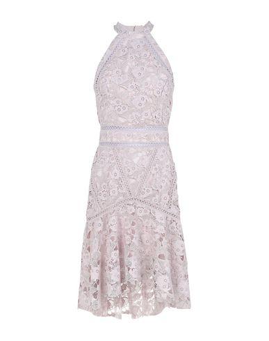 c4e1249bd5f7 Φόρεμα Μέχρι Το Γόνατο Td True Decadence Γυναίκα - Φορέματα Μέχρι Το ...