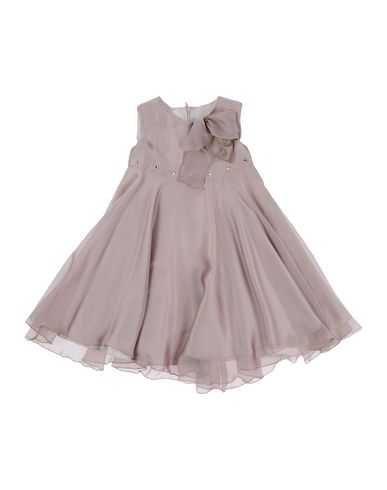 e6436c13a502 Vestito La Stupenderia Bambina 3-8 anni - Acquista online su YOOX