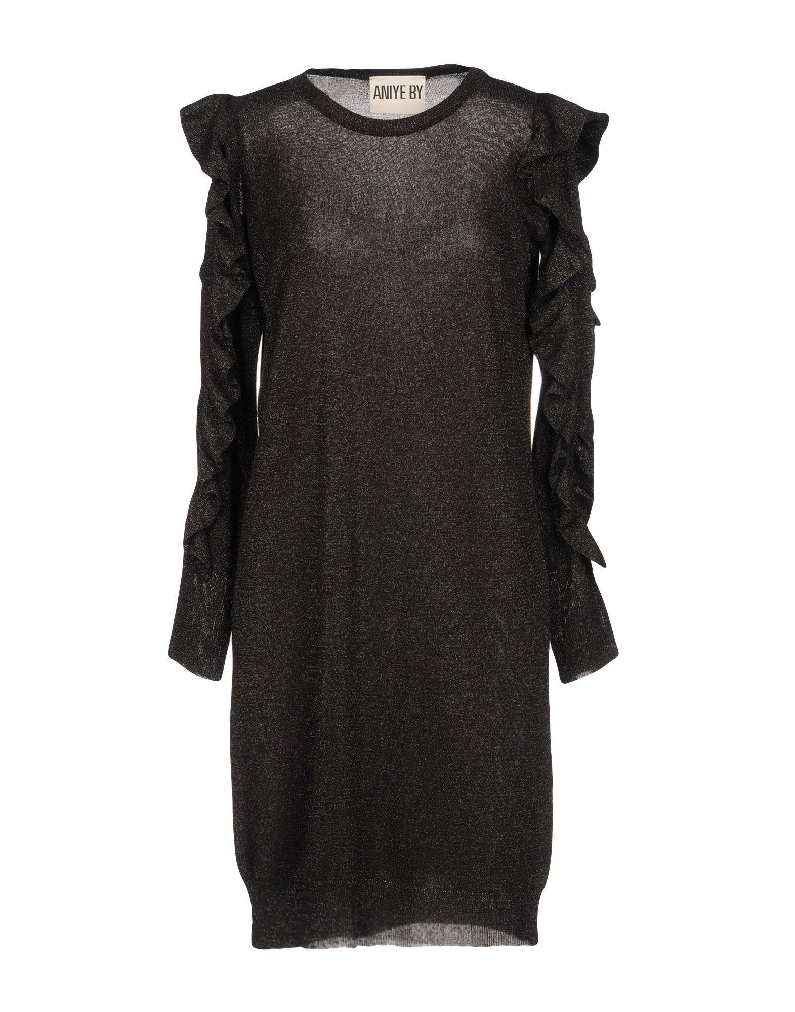 Vestito Corto Aniye By Donna - Acquista online su yxlkEw