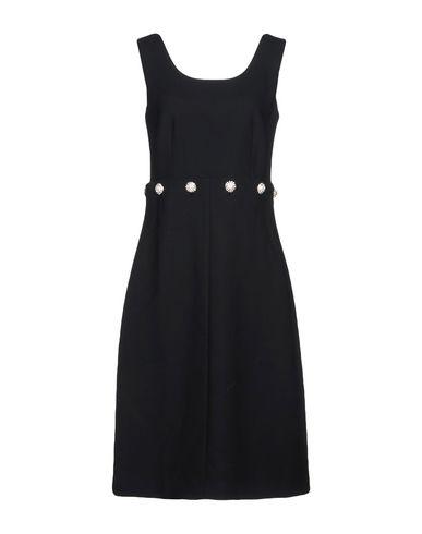 Tory Burch Knee Length Dress   Dresses D by Tory Burch