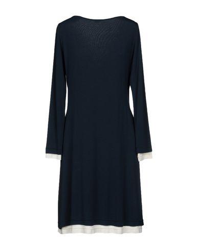 FRANCESCA FERRANTE Kurzes Kleid