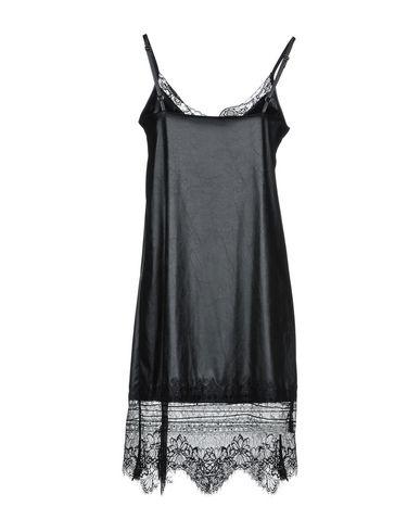 Billig 2018 Unisex KAOS JEANS Kurzes Kleid Kaufen Sie billige offizielle Website Billig Verkauf Größter Lieferant Räumungsfälschung bXwHQwaq