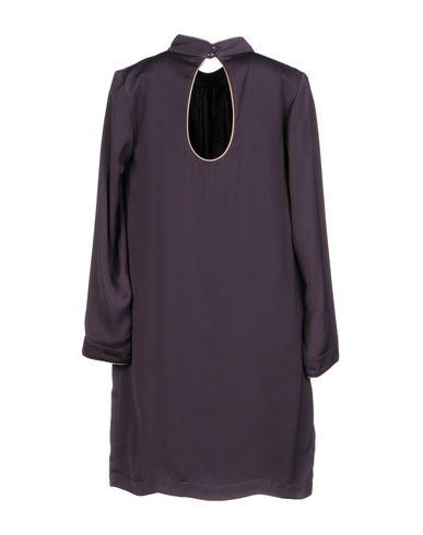 TROU AUX BICHES Kurzes Kleid Freies Verschiffen Ebay Ja Wirklich Rabatt Bestellen Günstig Kaufen Zahlung Mit Visa D5mWBVvML2