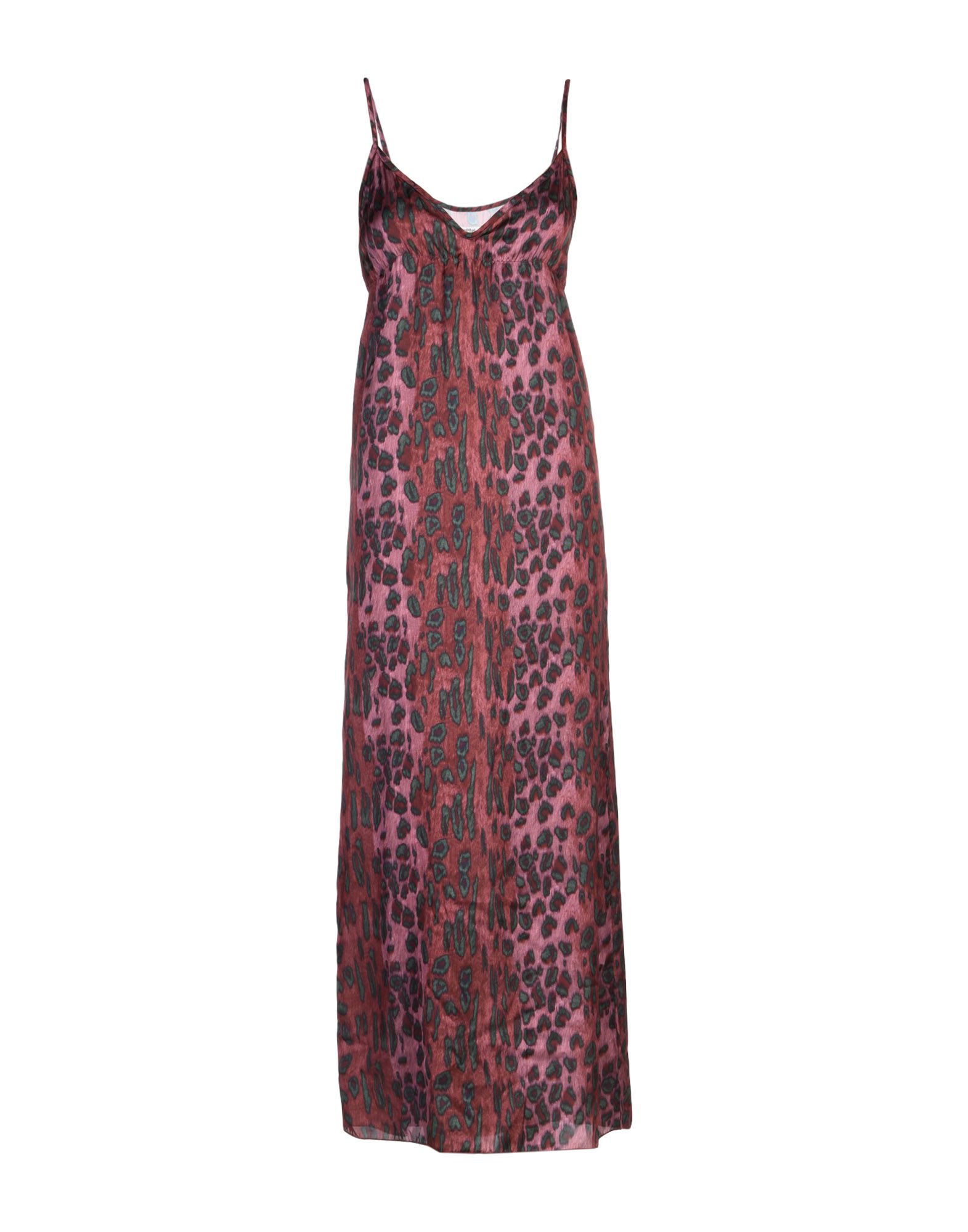 Vestito Lungo Pink Memories Donna - Acquista online su mS7pdzuOBd