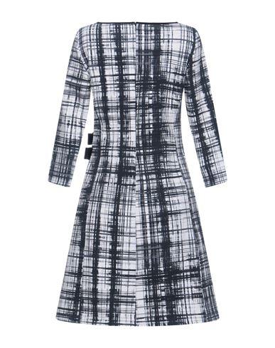 ANNA RACHELE JEANS COLLECTION Kurzes Kleid