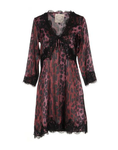 billig view Rosa Minner Minivestido billig salg butikken avtaler online salg pålitelig klaring footlocker 3PyKJcYQo