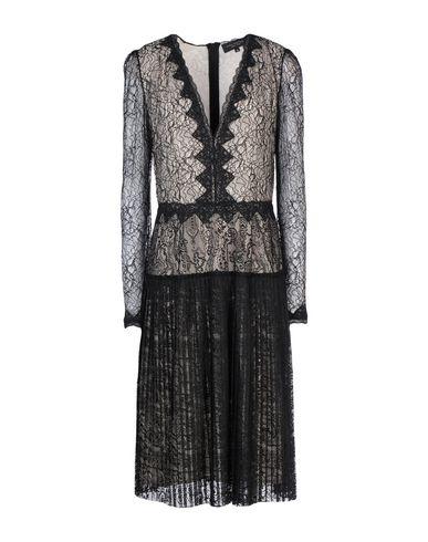 99b4ea212292 Anna Rachele Black Label Knee-Length Dress - Women Anna Rachele ...