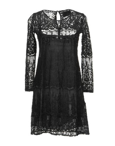 Rabatt Wirklich PINK MEMORIES Kurzes Kleid Eastbay Günstig Online Auslass Offizielle Seite Spielraum Bester Großhandel DcMziGet87