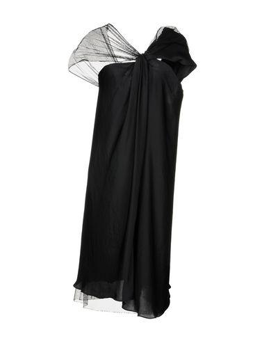 SONIA RYKIEL Vestido por la rodilla