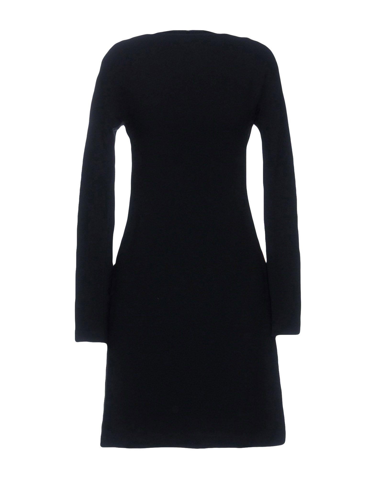 Vestito Corto Aspesi Donna - Acquista online su 68dosVx