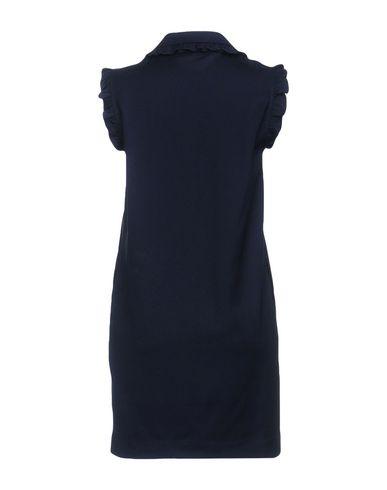 Spielraum Fabrikverkauf Rabatt Großer Verkauf LOVE MOSCHINO Kurzes Kleid HcLNWQ