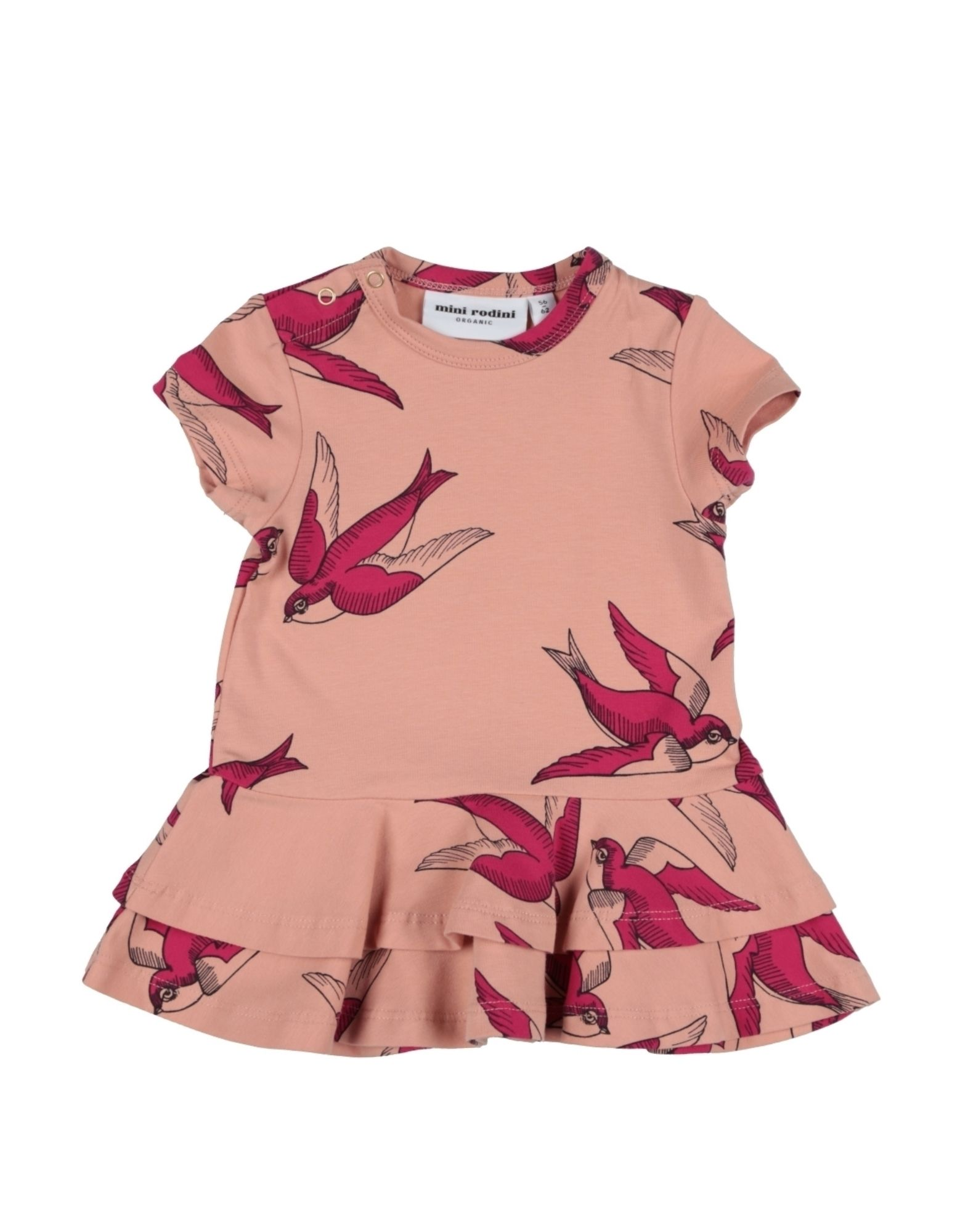 Dress for baby girl & toddler 0-24 months, designer kids fashion | YOOX