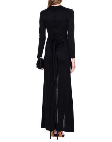 Givenchy Lang Kjole klaring beste ekte rabatt ekstremt klaring originale AX0ApaoF