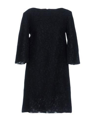 LIVIANA CONTI Kurzes Kleid