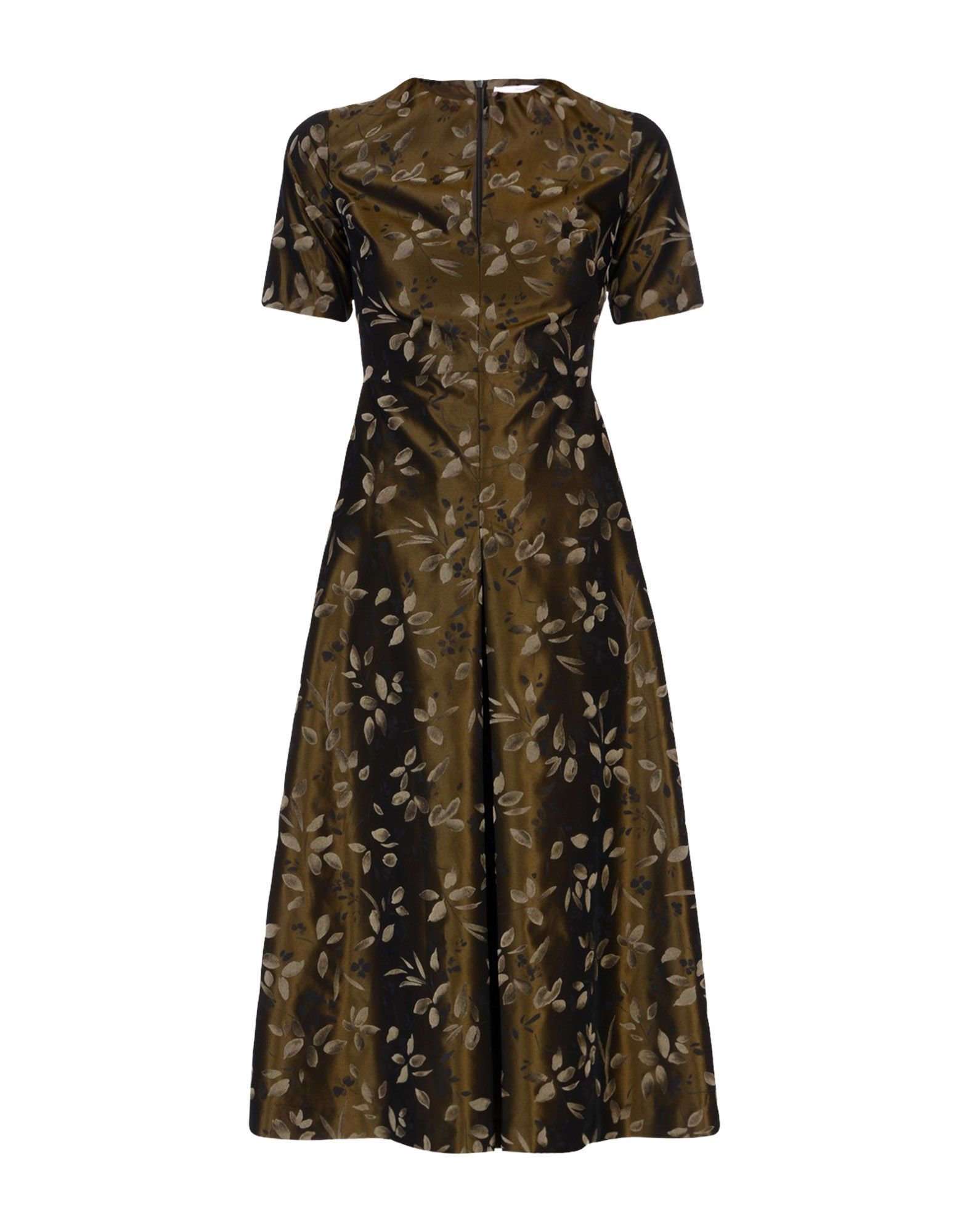 Vestito Longuette Maison Laviniaturra Donna - Acquista online su XwiXlw
