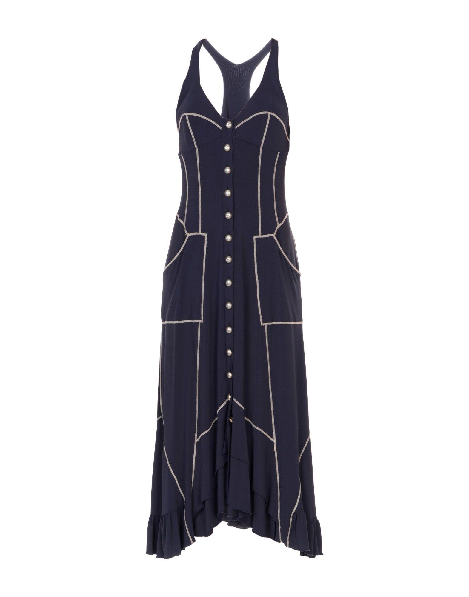 Vestito Longuette 22 Maggio By Maria Grazia Severi Donna - Acquista online su mM6yWU2BZ8