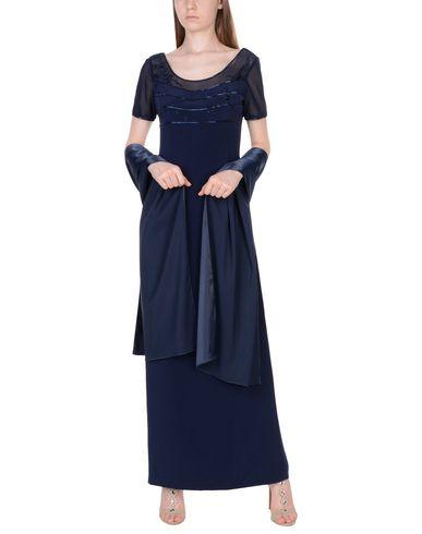 rabatt pre-ordre salg stor overraskelse Musani Couture Vestido Off grense rabatt o9XfG9s1KO