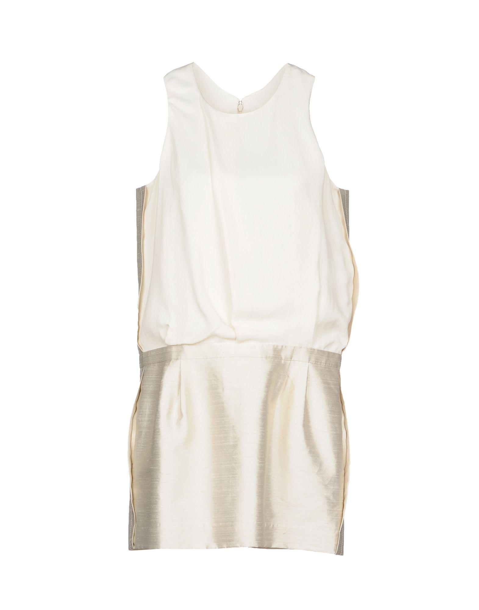 Vestito Corto Balenciaga Donna - Acquista online su