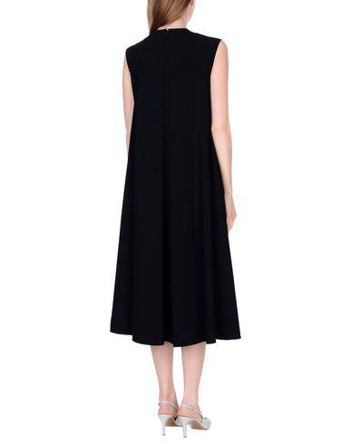 Brand New Unisex Günstigen Preis SPORTMAX Midi-Kleid Kostenloser Versand 100% garantiert Extrem billig online Räumungsansicht Gefälschte Günstige Online QI63V